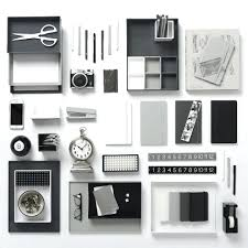 Cool Desk Accessories For Guys Office Design Office Supplies Weapons Cute Office Supplies Nyc