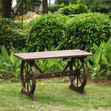 stunning potting bench with sink lowes photos moder home design