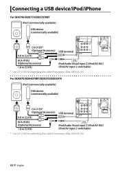 wiring diagram for kenwood dnx571hd u2013 the wiring diagram