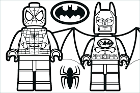 printable coloring pages for iron man cartoon character printable colouring pages easy iron man 3 coloring