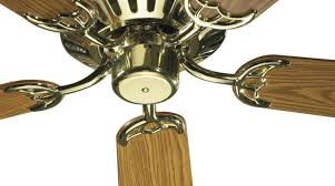 Monte Carlo Villager Ceiling Fan Trendy Images Kichler Ceiling Fans On Drop Ceiling Hangers