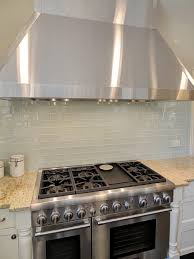 stove vent hood tags kitchen hood vent kitchen island range 67