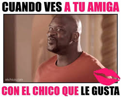 Memes En Espa Ol - diversion funny memes memes en español image 4064099 by