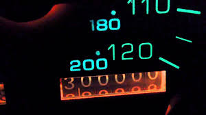 1993 dodge intrepid 3 3l engine 300 000 miles youtube