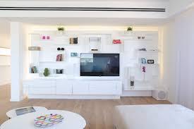 Penthouse 1 0 By Dori Interior Design