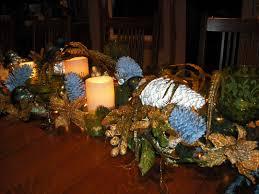 vintage home love christmas table decor ideas arafen