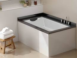 Japanese Bathtubs Small Spaces Deep Soaking Tubs Japanese Soaking Bath Tubs Extra Deep Soaker