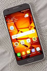 95 best smartphones images on pinterest smartphone software and