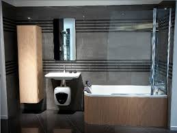 Number One Bathroom Andris Lux Eco The Uk U0027s Number One Water Heater Just Got Better