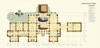 100 spelling manor floor plan 11459 bellagio road david