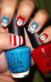 40 best nail art tutorials images on pinterest nail art