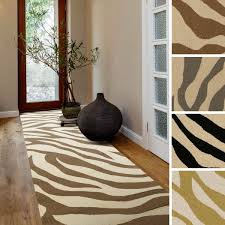 Outdoor Zebra Rug 78 Best Rugs Images On Pinterest Area Rugs For The Home And Carpets