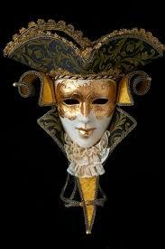venetian carnival costumes for sale casanova with lace venetian papier mache for sale 100