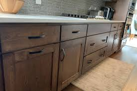 is it cheaper to build your own cabinets cost to replace kitchen cabinet doors in 2021 inch calculator