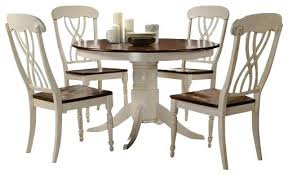 tiburon 5 pc dining table set dining table set 5 piece furniture 5 piece round dining table side
