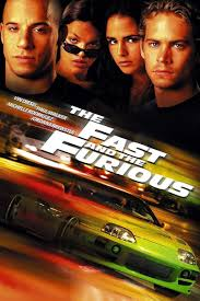175 best the fast and the furious images on pinterest fast cars