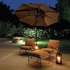 Patio Table Umbrellas Patio Table Umbrella Our Company Has Been A Specializes In