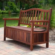 rubbermaid bench with storage patio benches with storage patio benches impressive patio bench