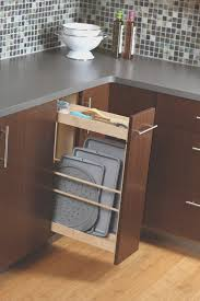 wire drawers for kitchen cabinets shelves brilliant pull out kitchen drawer organizers cabinet