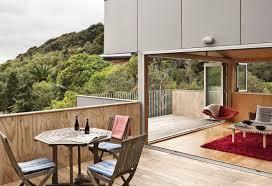 reverse floor plan small house bliss
