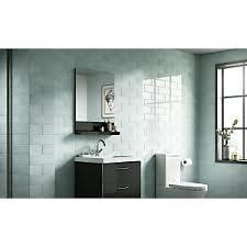 Kitchen Design Wickes Floor Tiles Tiles Wickes Co Uk