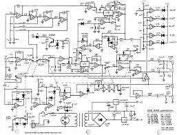 dod r 825 compressor schematic jpg