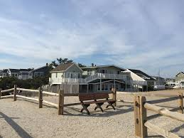 long beach island beachfront paradise in b vrbo
