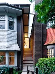 Duplex Housing Duplex U0026 The City Luigi Rosselli Architects Archdaily