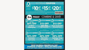 Home Decorators Coupon 15 Off by Bealls Coupons Coupons For Kinkos