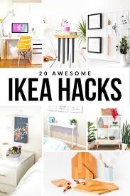 57 best diy images on pinterest ikea hacks live and ikea ideas
