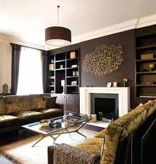 metal wall design modern living living room metal wall metal wall design modern living room