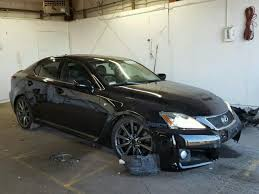 2011 lexus isf for sale auto auction ended on vin jthbp262985002206 2008 lexus is f in or