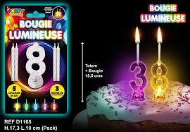 number birthday candles led number birthday candles buy led number birthday candles