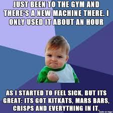 Gym Life Meme - gymlife meme on imgur