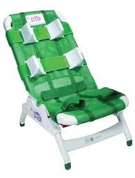 otter bath chair pediatric bath seat pediatric shower chair