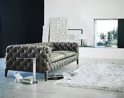 page 9 of inspirational tags affordable sectional sofa