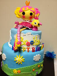 282 best la la loopsy cakes images on pinterest birthday ideas