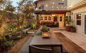 backyard designers orange county home outdoor decoration