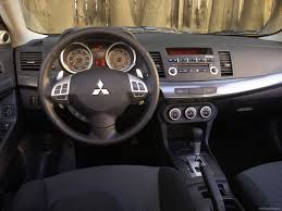 100 reviews mitsubishi lancer gts 2009 specs on www margojoyo com