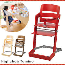 baby chairs for dining table 5 eco friendly high chairs for your munching ba inhabitots new