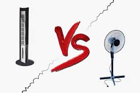 Dyson Fan Pedestal Tower Fan Vs Pedestal Fan Pros U0026 Cons Which Is Better For You