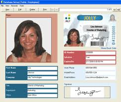 download id flow photo id card software 6 0