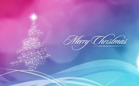 christian christmas cards free christmas lights decoration