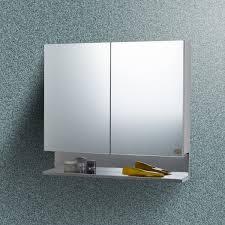 cheap bathroom mirror buy bathroom mirror cabinet india pinterdor
