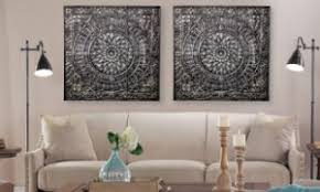 how to decorate a large beauteous large wall decor ideas for