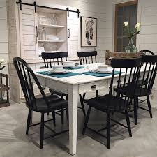 Dining Room Furniture Pittsburgh by Hgtv U0027s U0027fixer Upper U0027 Host Introduces Furniture Line