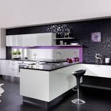 cheap designer kitchens designer kitchens kitchen bath 37 high street potters bar