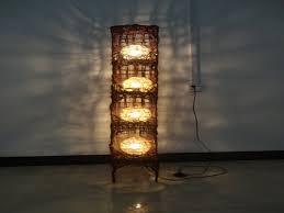 Creative Table Lamps Bedroom Bedroom Floor Lamps Unique Creative Floor Lamp Bar