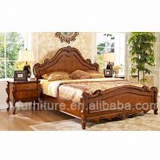 Furniture Design For Bedroom In India by Bed All Indian Design Prepossessing Indian Wooden Bed Designs With