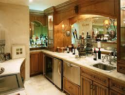 Professional Home Design Software Reviews 3d Kitchen Cabinet Design Software U2013 Home Improvement 2017